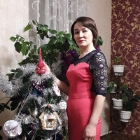ВинераИсмакова