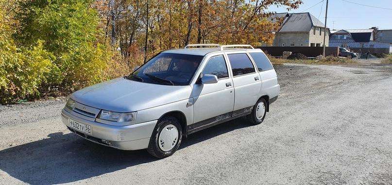 Купить авто, машина в идеале для своих | Объявления Орска и Новотроицка №9797